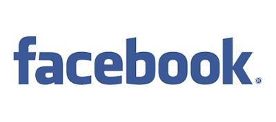 Facebook Reviews