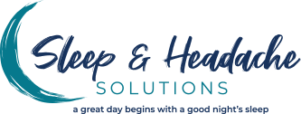 Sleep & Headache Solutions, Houston